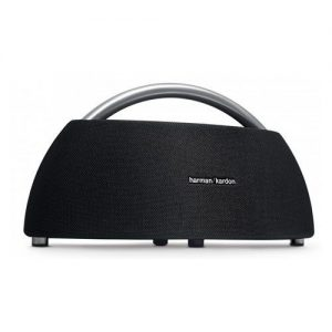 loa harman kardon go play mini den