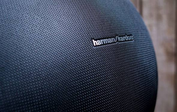 harman_kardon_studio_3-590x590