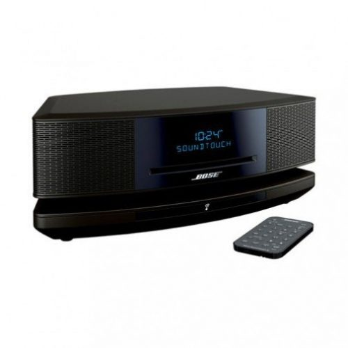 loa-Bose-wave-soundtouch-music-system-iv-den