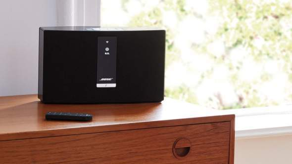 soundtouch-20