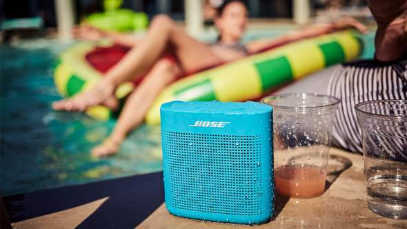 bose soundlink color bluetooth 2