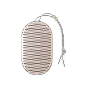 loa beoplay p2 vang cat