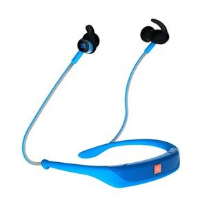 tai bluetooth jbl