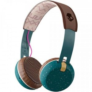 Skullcandy-Grind-Wireless-antuan.vn-2