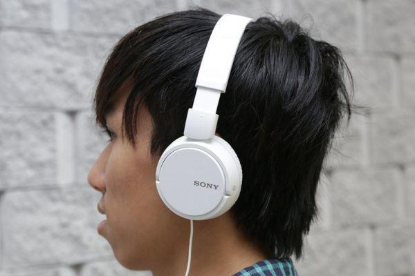 tai-nghe-sony-mdr-zx110ap