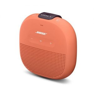 loa bose soundlink micro do