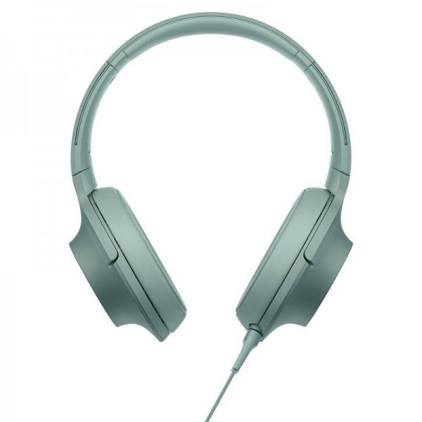 Sony-h-ear-on-2-MDR-H600A