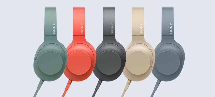 s1-tai-nghe-hi-res-sony-h-ear-on-2-mdr-h600a