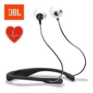 JBL Reflect Fit den