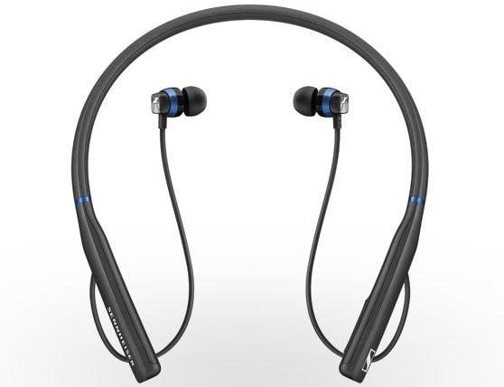 sennheiser cx 7.00bt-2