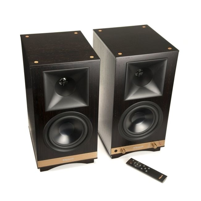 1loa_klipsch_the_six_Ev4PP