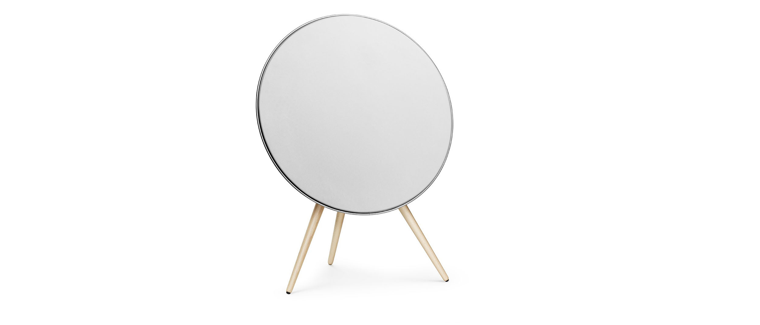 anh beoplay a9 trang