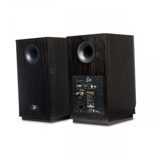 loa_klipsch_the_sixe_7xE2W