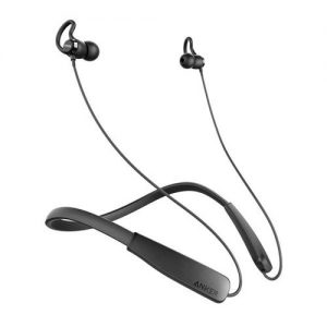 tai nghe bluetooth Anker Soundbuds Lite (Rise).