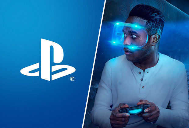 GOOD-NEWS-for-PlayStation-as-PS4-and-PSVR-scores-ANOTHER-big-victory-over-their-rivals-723763