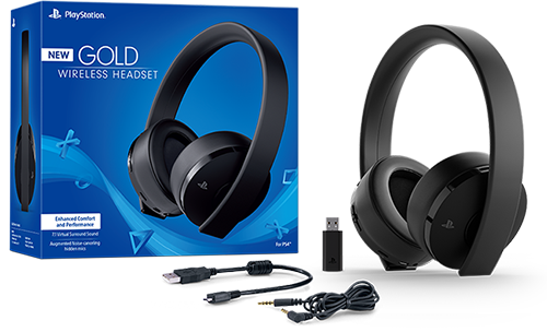 playstation-accessories-gold-wireless-headset-box-two-column-03-us-01feb18