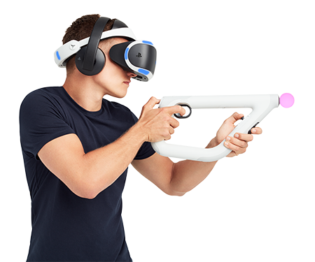 playstation-accessories-vr-lifestyle-shot-01-us-02feb18