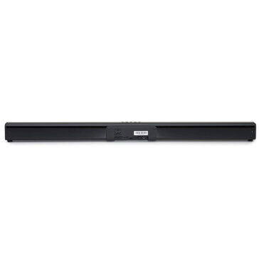 Loa soundbar JBL Cinema SB160 7