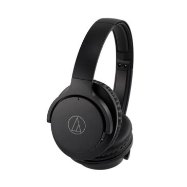Tai nghe Audio Technica ATH-ANC500BT 1