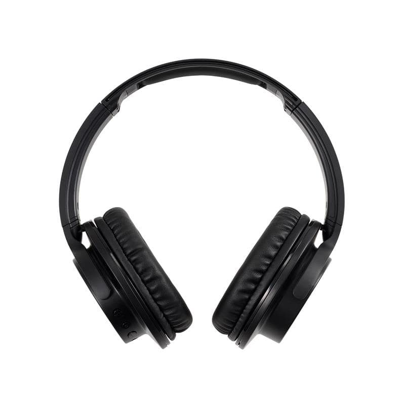 Tai nghe Audio Technica ATH-ANC500BT 2