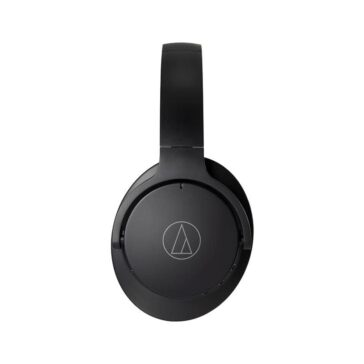 Tai nghe Audio Technica ATH-ANC500BT 4