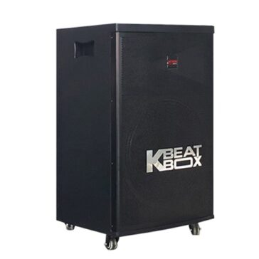 Loa Acnos Kbeatbox KB402 1