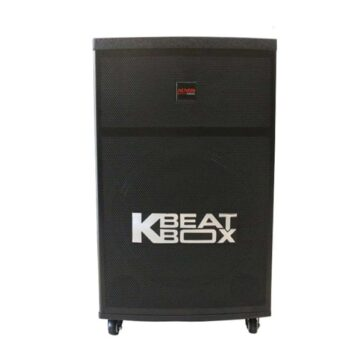 Loa Acnos Kbeatbox KB402 2