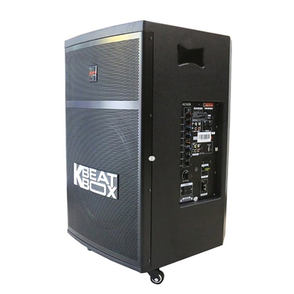 Loa Acnos Kbeatbox KB402 3