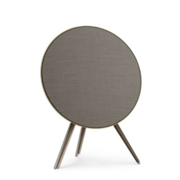 Loa Beoplay 4th Gen Special 9