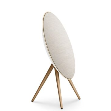 Beoplay A9 MK4 Special