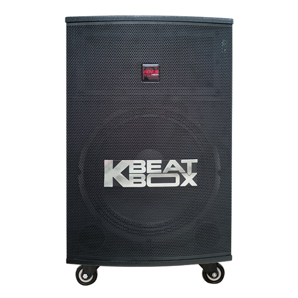 Loa Kbeatbox KB43 1