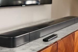 Loa Soundbar JBL BAR 9.1 6