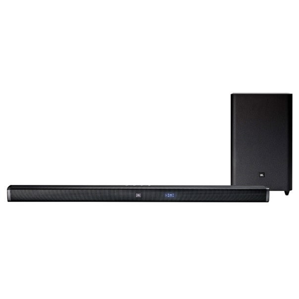 Loa Soundbar JBL 2.1 Deep Bass 2