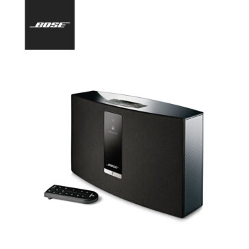 Loa Bose SoundTouch 20 Series III Wireless music system