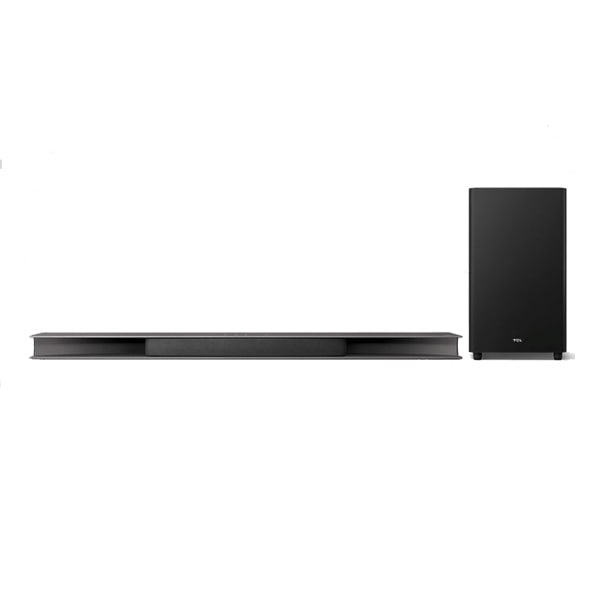 Loa Soundbar TCL 9 Plus