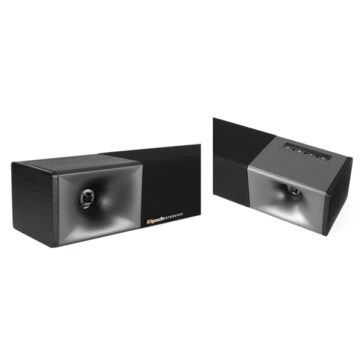 Loa Soundbar Klipsch BAR 54
