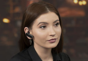 Tai nghe bluetooth Jabra Talk 25