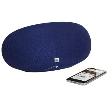 Loa JBL HomeSpeaker Playlist