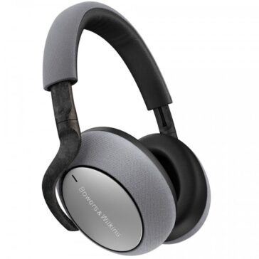 Tai nghe Bowers & Wilkins PX7