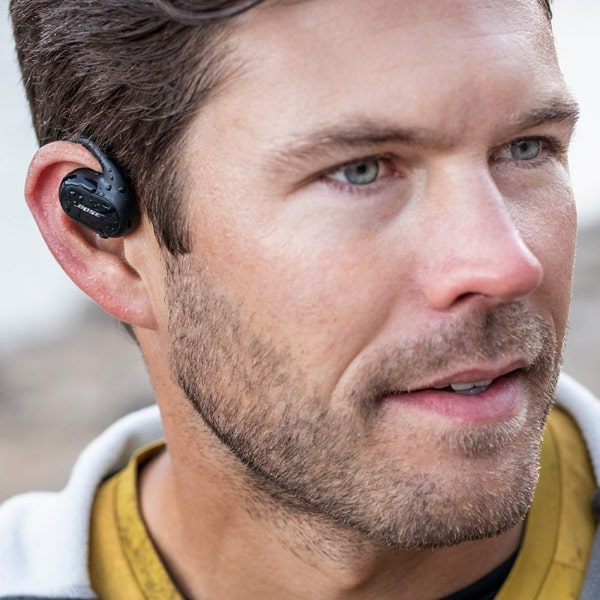 Tai nghe Bose Sport Open Earbuds