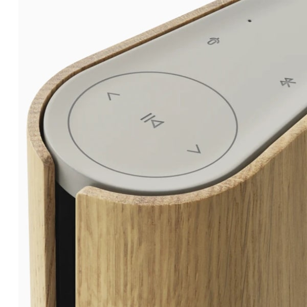 Loa bluetooth Beosound Emerge